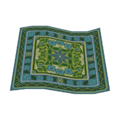 Classic Carpet WW Model.png