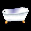 Claw-Foot Tub WW Model.png