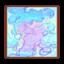 Deep-Sea Fantasy Floor PC Icon.png