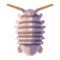 Giant Isopod PC Icon.png