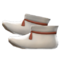 Mage's Boots (White) NH Icon.png
