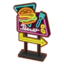 Neon Diner Sign PC Icon.png