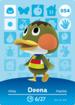 054 Deena amiibo card NA.png