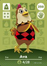 250 Ava amiibo card NA.png