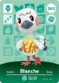 262 Blanche amiibo card NA.png