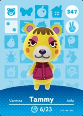 347 Tammy amiibo card NA.png