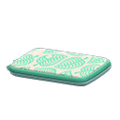 Aloha-Edition Carrying Case NH Icon.png