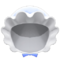 Baby's Hat (Baby Blue) NH Icon.png