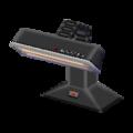 Desk Light WW Model.png