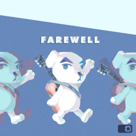 Farewell NH Texture.png