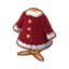 Fleece-Trimmed Red Coat PC Icon.png