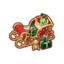 Gift-Workshop Sleigh PC Icon.png