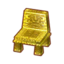 Golden Chair PC Icon.png