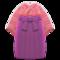 Hakama (Plum) NH Icon.png
