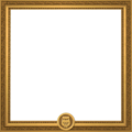 NH Photo Frame 11.png