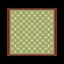 Pastel-Dot Rug PC Icon.png