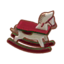 Pop-Up Rocking Horse PC Icon.png