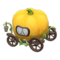 Spooky Carriage (Yellow) NH Icon.png