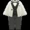 Vibrant Tuxedo (Monotone) NH Icon.png