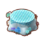 Winter Tree-Stump Table PC Icon.png