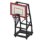 Basketball Hoop (Black) NH Icon.png