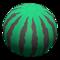 Beach Ball (Watermelon) NH Icon.png