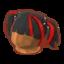 Crimson Pigtails PC Icon.png