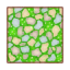 Flagstone and Grass Floor PC Icon.png