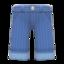 Hickory-Stripe Pants