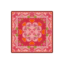 Lovely Carpet PC Icon.png