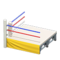 Neutral Corner (Yellow) NH Icon.png
