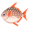 Opah PC Icon.png