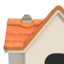 Orange Thatch Roof NH Icon.png