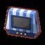 Stripe TV PC Icon.png