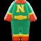 Superhero Uniform (Green) NH Icon.png