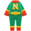 Superhero Uniform (Green) NH Icon.png