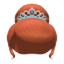 Tiara Hair