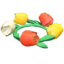 Tulip Crown NH Icon.png