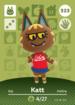 323 Katt amiibo card NA.png