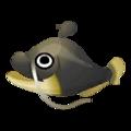 Catfish PC Icon.png