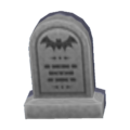Creepy Bat Stone CF Model.png