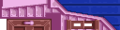 DnM Villager House Texture Unused 1.png