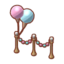 Ice-Cream Balloon Fence PC Icon.png
