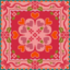 Lovely Carpet WW Texture.png