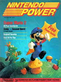 Nintendo Power First Issue.png