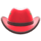 Outback Hat (Red) NH Icon.png