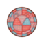 Patchwork Bear Rug (Nordic) PC Icon.png