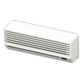Air Conditioner (White) NH Icon.png