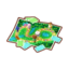 Board Game PC Icon.png