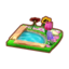 Floral Canal Corner PC Icon.png